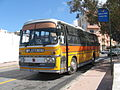 Malta bus img 4488 (16175759741).jpg