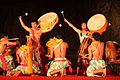 Mamallapuram Dance Festival (6335204909).jpg