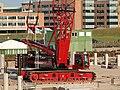 Mamoet crane pic2.JPG