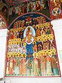 Manastirea Sihastria 4.JPG