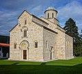Manastiri në Deçan.jpg