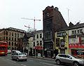 Manchester Portland Street 1125.JPG