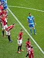 Manchester United v Bournemouth, March 2017 (35).JPG