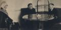 Manfred von Killinger meets Tiso and Tuka.png