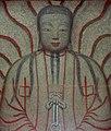 Mani of Cao'an; the Buddha of Light.jpg