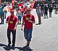 Manif loi travail Toulouse - 2016-06-23 - 27.jpg