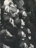 Manifestação estudantil contra a Ditadura Militar 525.tif