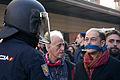 Manifestación contra la Ley Mordaza en Madrid 20-12-2014 - 06.jpg