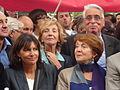 Manifestation contre la réforme des retraites, Paris 23 septembre 2010 (17).jpg