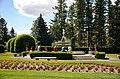 Manito, Spokane, WA, USA - panoramio (35).jpg