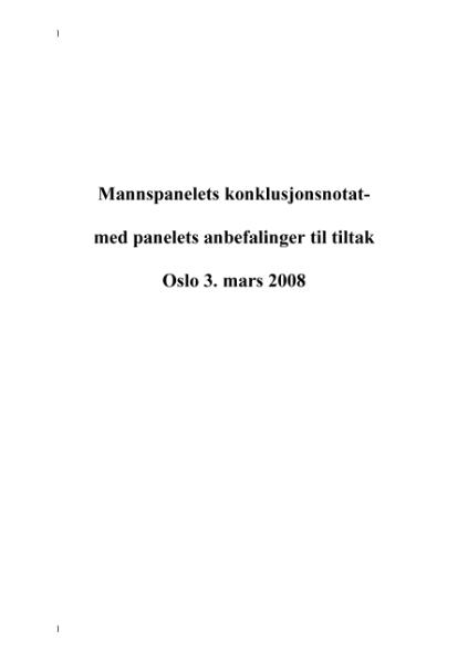 File:Mannspanelet.djvu