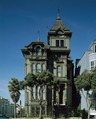 Mansion, San Francisco, California LCCN2011633067.tif