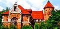 Mansion--zadlo-dabrowski-z-dabrowki-herb-radwan-family.jpg