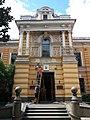 Mansion of Liberman, Kyiv (2019-06-29).jpg