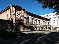 Mansion of Manufacturer Rabinovych 02.jpg