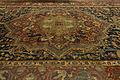 Mantes carpet Louvre OA6610 n02.jpg