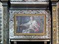 Mantua, Duomo di Mantova 013.JPG