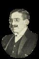 Manuel Fratel.png
