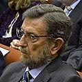 Manuel Gracia.jpg