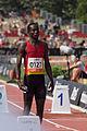 Manuel Joaquim - 2013 IPC Athletics World Championships.jpg
