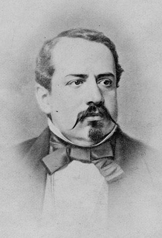 Manuel Robles Pezuela - Image: Manuel Robles Pezuela