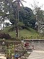 Manukaya, Tampaksiring, Gianyar, Bali, Indonesia - panoramio (6).jpg