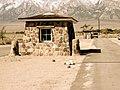 Manzanar-sentrypost.jpg