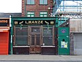 Manzes - 76 High Street Walthamstow London E17 7LD.jpg