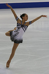 Asada Mao