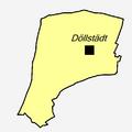 Map Doellstaedt.png