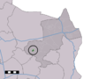Map NL - Dinkelland - Saasveld.png