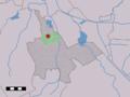 Map NL - Tynaarlo - Eelde.png