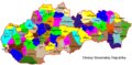 Map Slovakia districts 2004.png