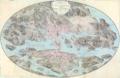 Map Stockholm Akrel 1802 (Stockholm 277A).png