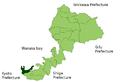 Map Takahama, Fukui en.png