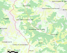 Map commune FR insee code 06160.png