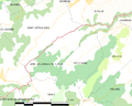 Map commune FR insee code 07243.png
