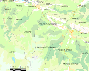 Map commune FR insee code 09228.png