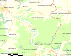 Map commune FR insee code 10035.png