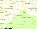 Map commune FR insee code 10402.png