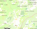 Map commune FR insee code 11401.png