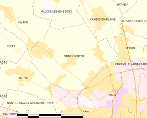 Map commune FR insee code 14566.png