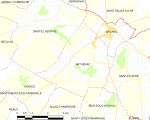 Map commune FR insee code 17020.png
