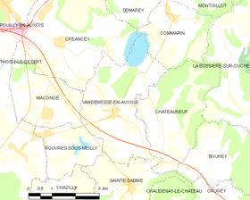 Map commune FR insee code 21652.png