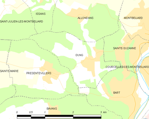 Map commune FR insee code 25207.png