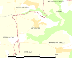 Map commune FR insee code 27366.png