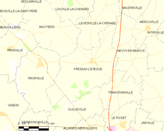 Map commune FR insee code 28164.png