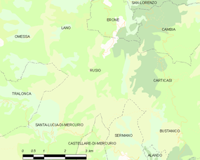 Map commune FR insee code 2B264.png