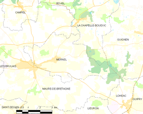 Map commune FR insee code 35175.png