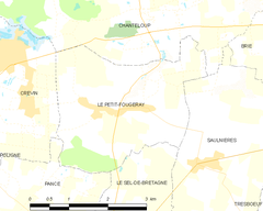 Map commune FR insee code 35218.png